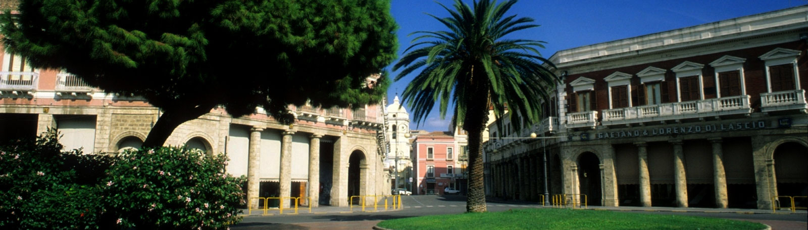 piazza-pitagora